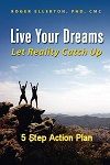 NLP book: 5 step action plan