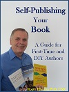 Self-publish your books